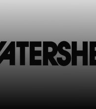 The Watershed artist photo