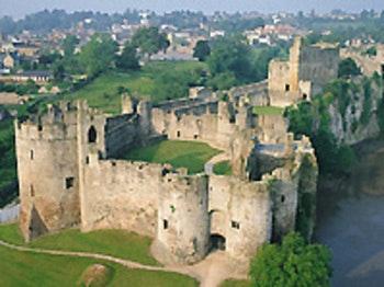 grow castle how to auto battle