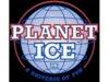 Planet Ice Arena photo