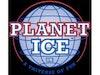 Planet Ice (Cardiff Bay Ice Arena) photo