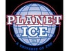 Planet Ice Arena photo