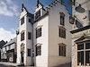 Plas Mawr Elizabethan Town House photo