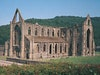 Tintern Abbey photo