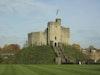Cardiff Castle photo