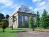 Royal Botanic Garden Edinburgh photo