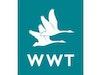 WWT London Wetland Centre photo
