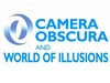 Camera Obscura & World Of Illusions photo