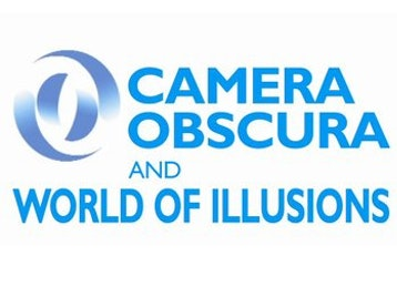 Camera Obscura & World Of Illusions venue photo