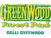 GreenWood Forest Park photo