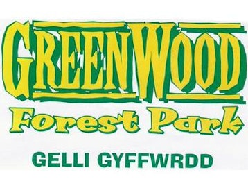 GreenWood Forest Park venue photo
