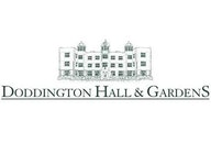 Doddington Hall artist photo