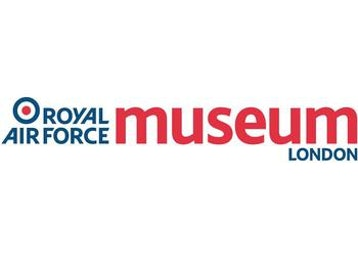 Royal Air Force Museum London venue photo
