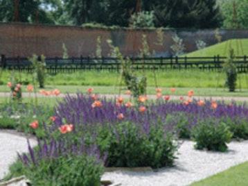 Elsham Hall Gardens And Country Park venue photo