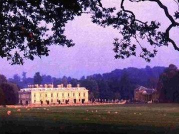 Althorp House And Park venue photo