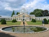 Syon House And Park photo
