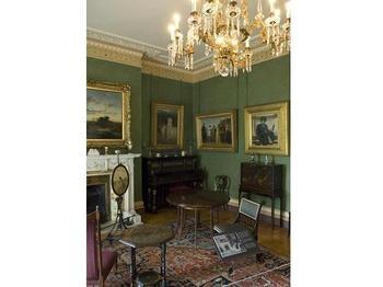 Sudley House venue photo