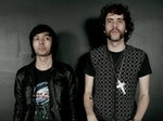 Justice artist photo