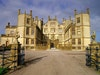 Sherborne Castle photo