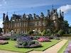 Waddesdon Manor photo