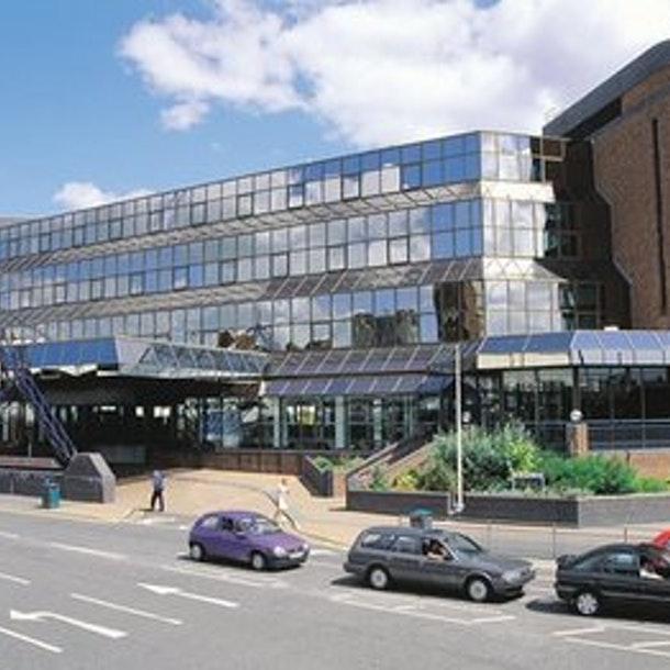 Motorpoint Arena Cardiff Events