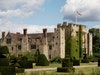 Hever Castle photo