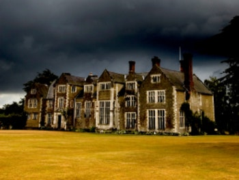Loseley Park Events