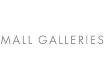Mall Galleries (Federation Of British Artists) venue photo