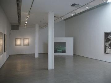 Site Gallery venue photo