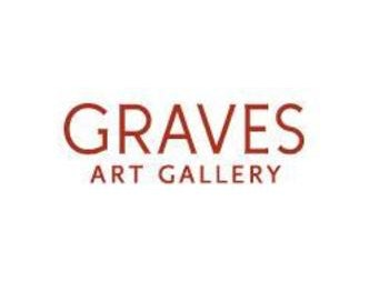 Graves Art Gallery venue photo
