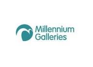 Millennium Gallery artist photo