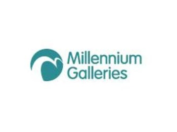 Millennium Gallery venue photo