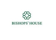 Bishops' House artist photo