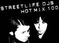 Streetlife DJs artist photo