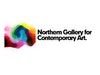 Northern Gallery For Contemporary Art photo