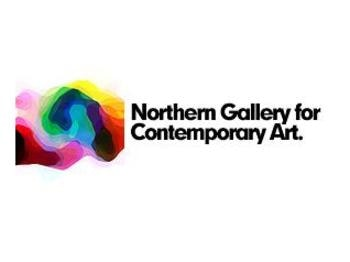 Northern Gallery For Contemporary Art venue photo