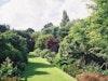 Walkden Gardens photo