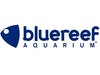 Blue Reef Aquarium photo