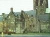 Paisley Abbey photo