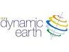 Dynamic Earth photo