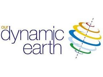 Dynamic Earth venue photo
