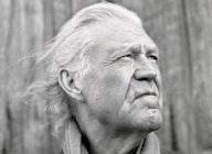 Billy Joe Shaver artist photo