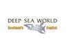 Deep Sea World photo