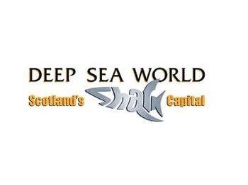 Deep Sea World venue photo