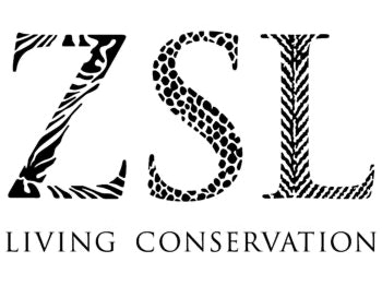 ZSL Whipsnade Zoo venue photo