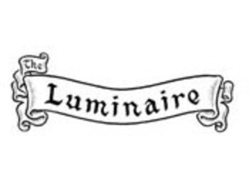 The Luminaire venue photo