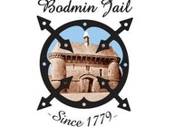 Bodmin Jail artist photo