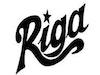 Riga Music Bar photo
