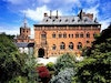 Mount Stuart House photo