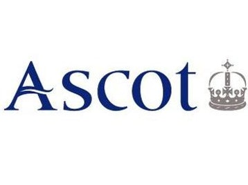 Ascot Racecourse venue photo