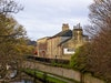 Armley Mills - Leeds Industrial Museum photo